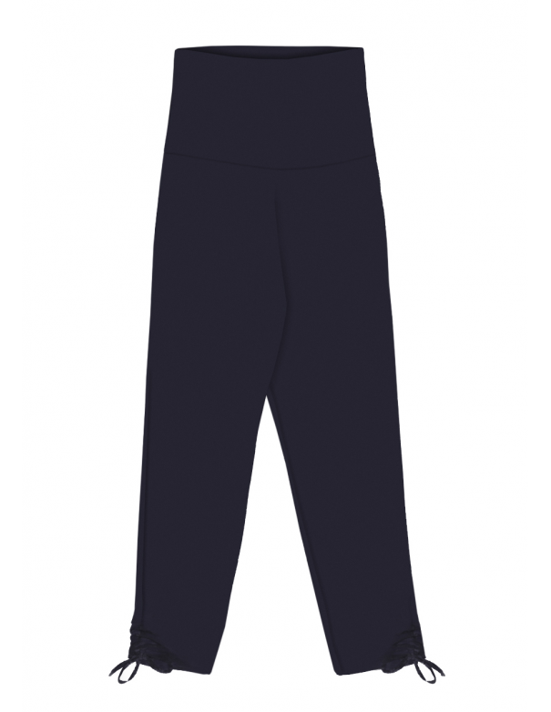 Pant Black