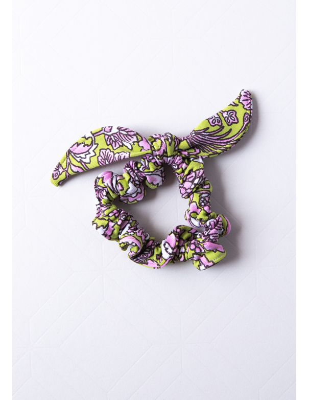 Scrunchie Colors 2