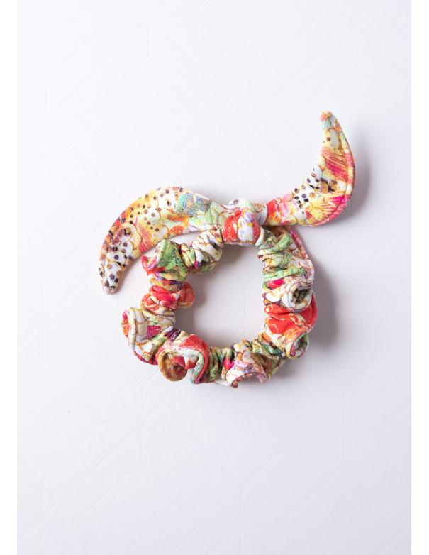 Scrunchie Colors 3