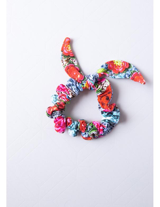 Scrunchie Colors 4