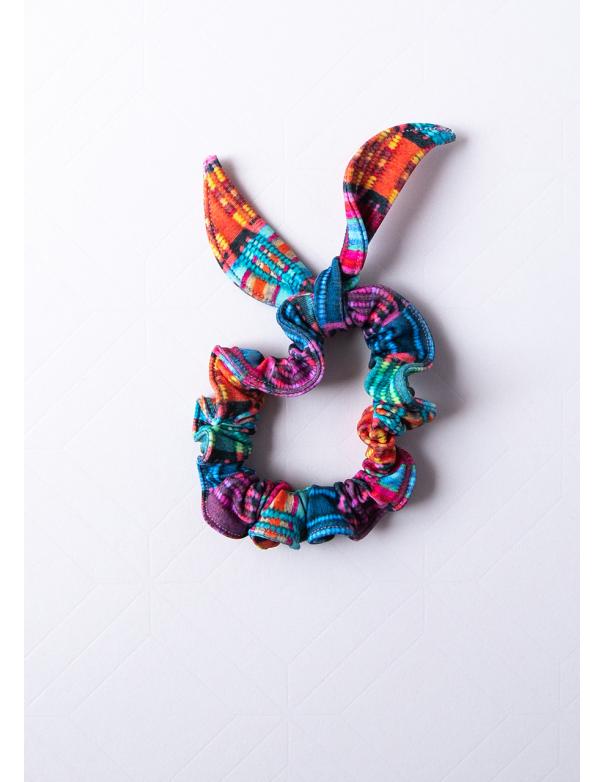 Scrunchie Colors 6