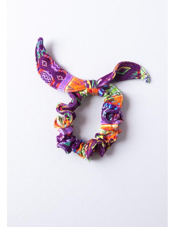 Scrunchie Colors 8