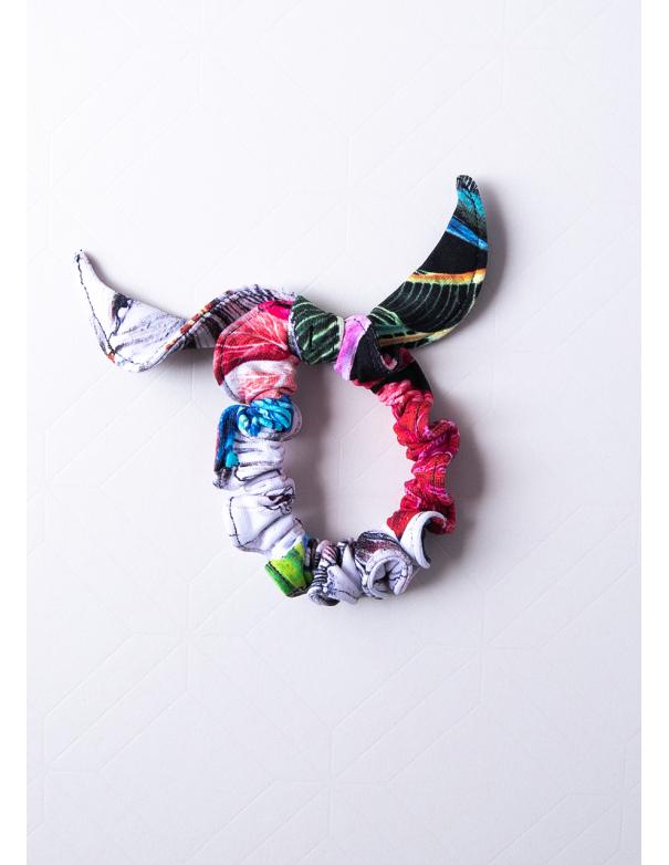 Scrunchie Colors 11