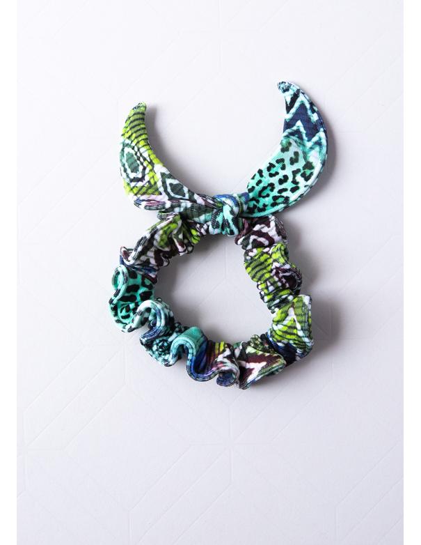Scrunchie Colors 13