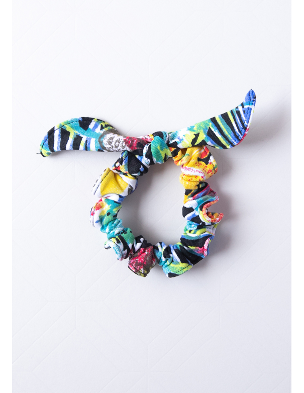 Scrunchie Colors 16
