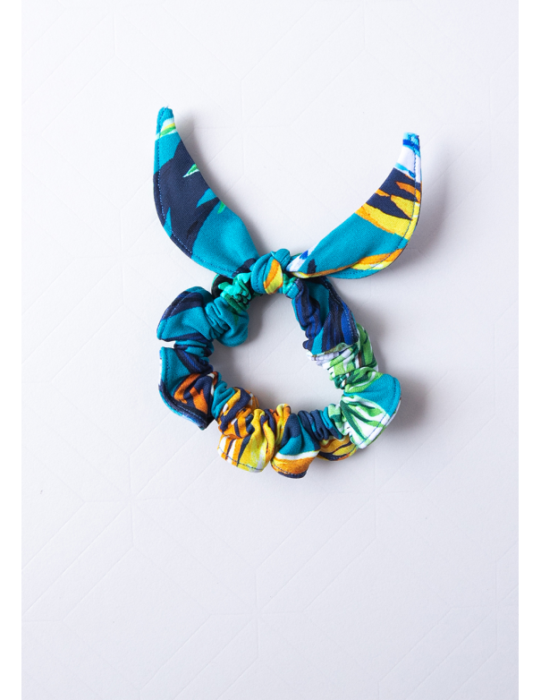 Scrunchie Colors 17