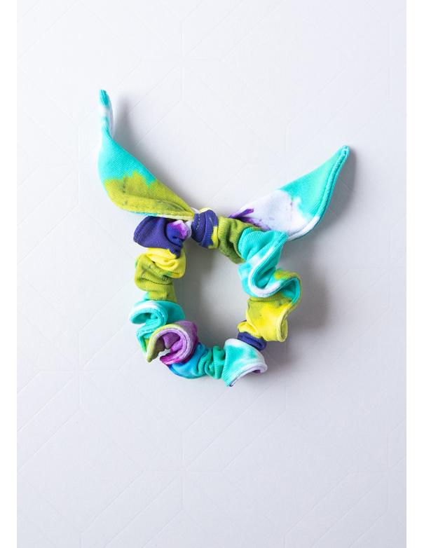 Scrunchie Colors 19