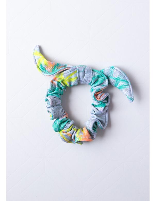 Scrunchie Colors 20