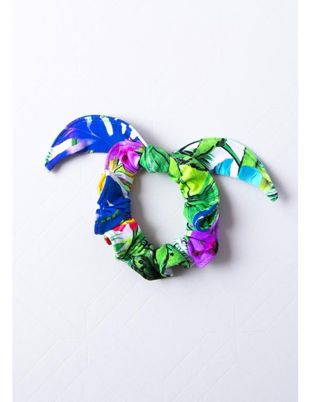 Scrunchie Colors 21