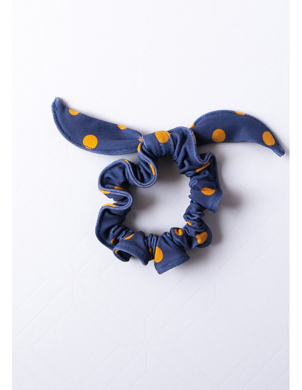 Scrunchie Colors 23